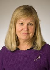 Britt Andersson